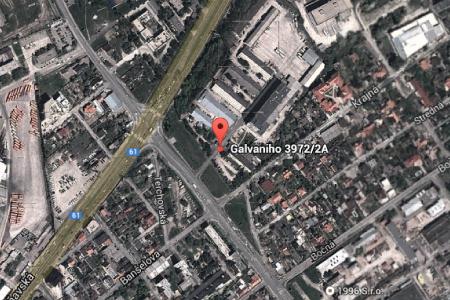 Moja-tlac.sk mapa - tlač katalógov, vizitiek a letákov
